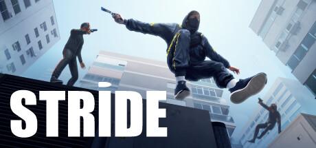 STRIDE Free Download Update 3