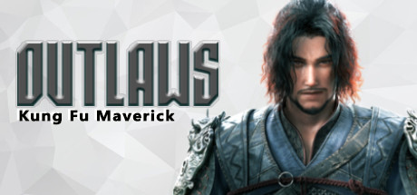 Outlaws VR Cover Image