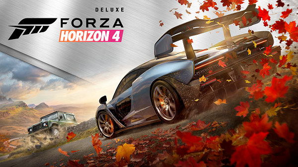 FH4_Deluxe_TitledHero_HD_1920x1080.png?t=1622068013