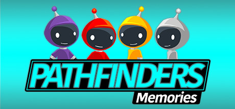 Teaser for Pathfinders: Memories