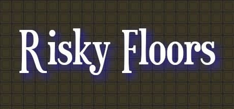 Risky Floors