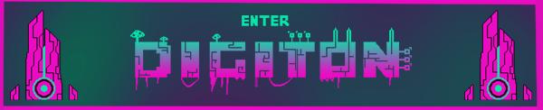 Enter Digiton