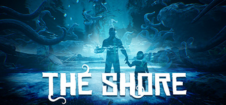 The Shore Capa