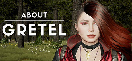 About Gretel Free Download
