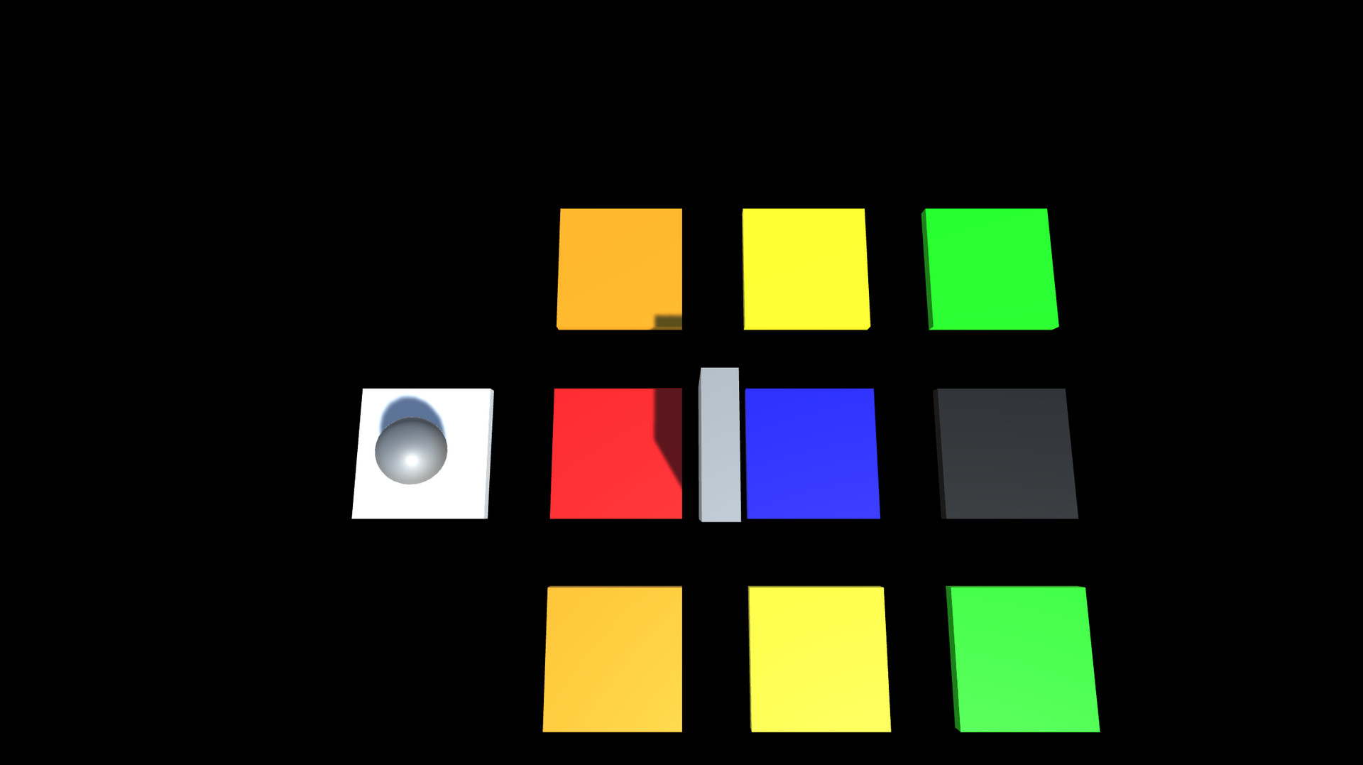 Color Game on Steam