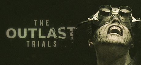 The Outlast Trials Cover Image