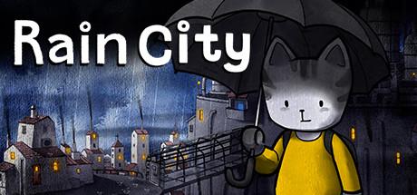 Rain City Capa