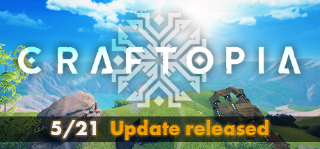 Craftopia Free Download v20211011.1313 + Online