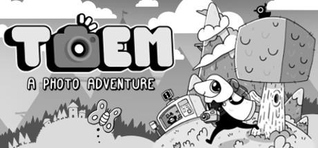 TOEM Cover Image