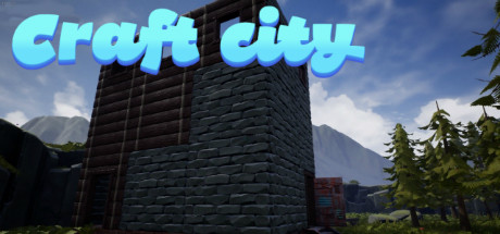 Craft city