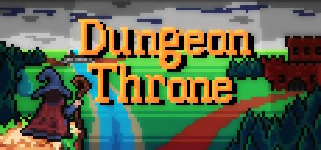 header   RPG Jeuxvidéo