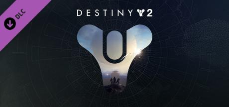 Destiny 2: Beyond Light Stranger's Weapon Pack