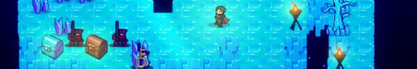 samb00 | RPG Jeuxvidéo