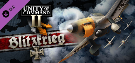 Unity of Command II Free Download (Incl. ALL DLC)