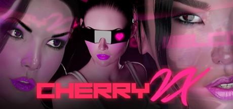 Cherry VX Free Download