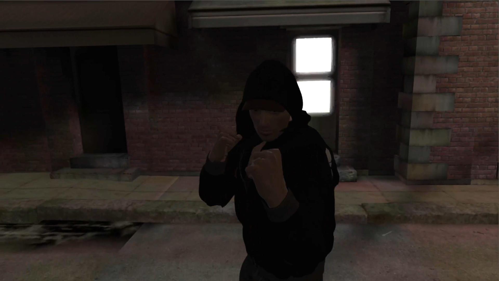 Oculus Quest 游戏《SETVR VR》防卫模拟插图