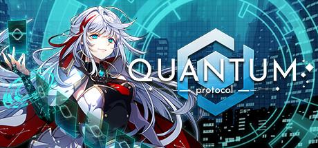 Quantum Protocol Capa