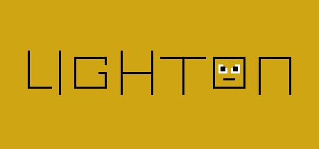 Lighton Cover Image