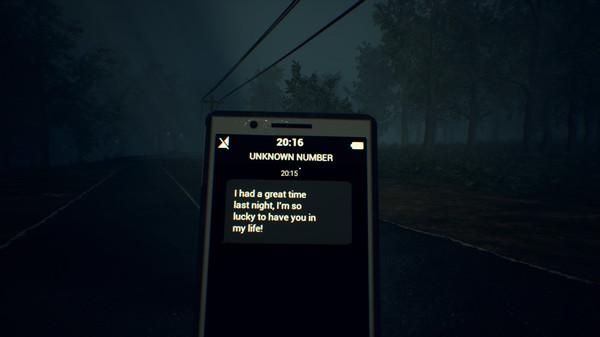 تحميل لعبة Desolate Roads للكمبيوتر برابط مباشر