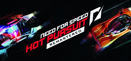 Need for Speed™ Hot Pursuit Remastered Cover Image