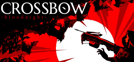 CROSSBOW Bloodnight Capa
