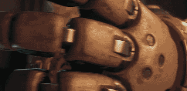 Купить F.I.S.T.: Forged in Shadow Torch ключ