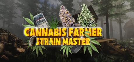 Cannabis Farmer Strain Master Free Download