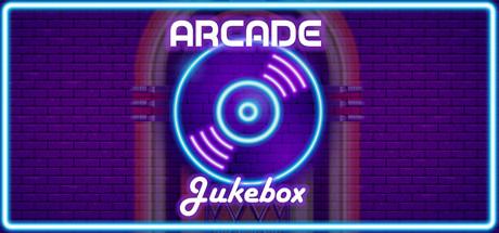 Arcade Jukebox On Steam