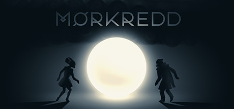 Morkredd Free Download