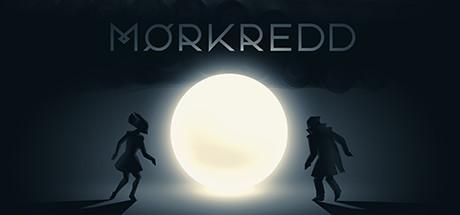 Teaser for Morkredd