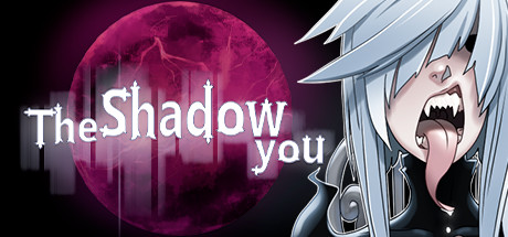 Yidhra the shadow of