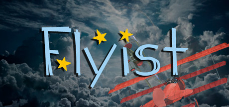 Flyist