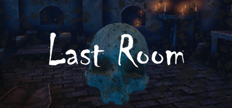 Teaser for Last Room