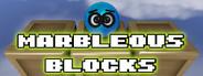 Marbleous Blocks