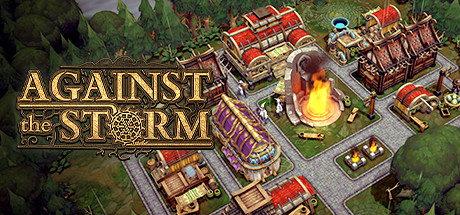Against The Storm Free Download