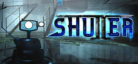 Shutter 2 Capa