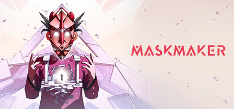 Maskmaker sur Steam