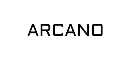 ARCANO CESOIA AT-10423 BOARD GAME Maniche medio non-glare 57x89mm 50pk
