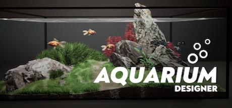 Aquarium Designer Capa