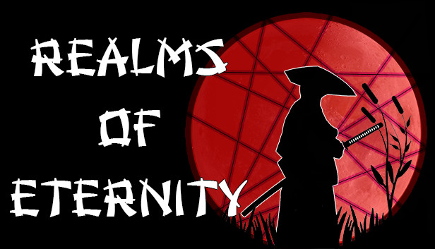 Realms of Eternity on Steam