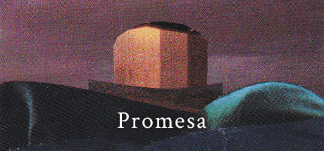Promesa Free Download