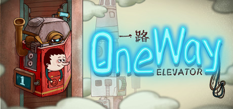 One Way the Elevator Free Download
