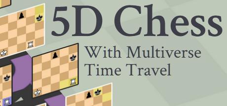 5D Chess