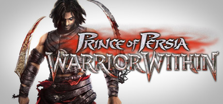 Prince of Persia: Warrior Within™ Cover Image