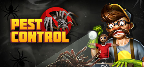 Pest Control Capa