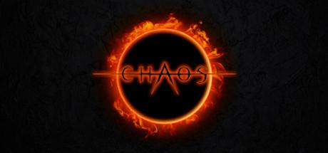 Chaos Capa