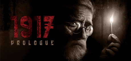 1917: The Prologue Free Download