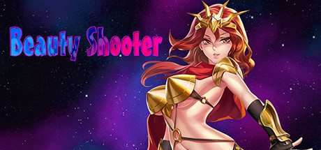 Beauty Shooter Cover Image