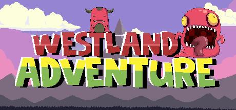 WestLand Adventure