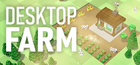 Desktop Farm Cover Image
